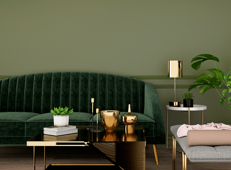 https://ariapainting.com/create-the-perfect-olive-green-living-room/