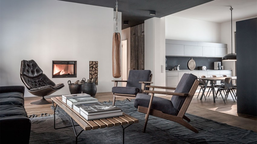 https://homesthetics.net/nomads-sober-and-elegant-apartment-interior-design-wearing-charcoal-and-wood-in-berlin/